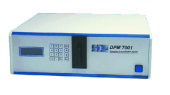 DPM 7001 - PORTABLE LIQUID SCINTILLATION COUNTER